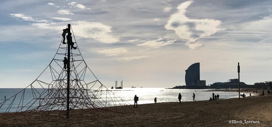 Barcelona_@medi_terraza.fotografo.video