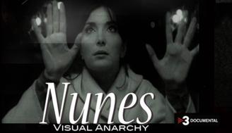 Nunes poster web