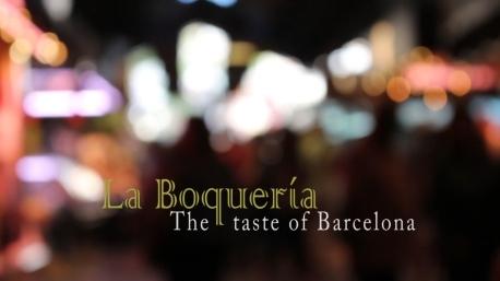 productora documentals Barcelona