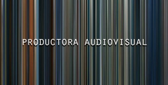 Productora_audiovisual_Barcelona