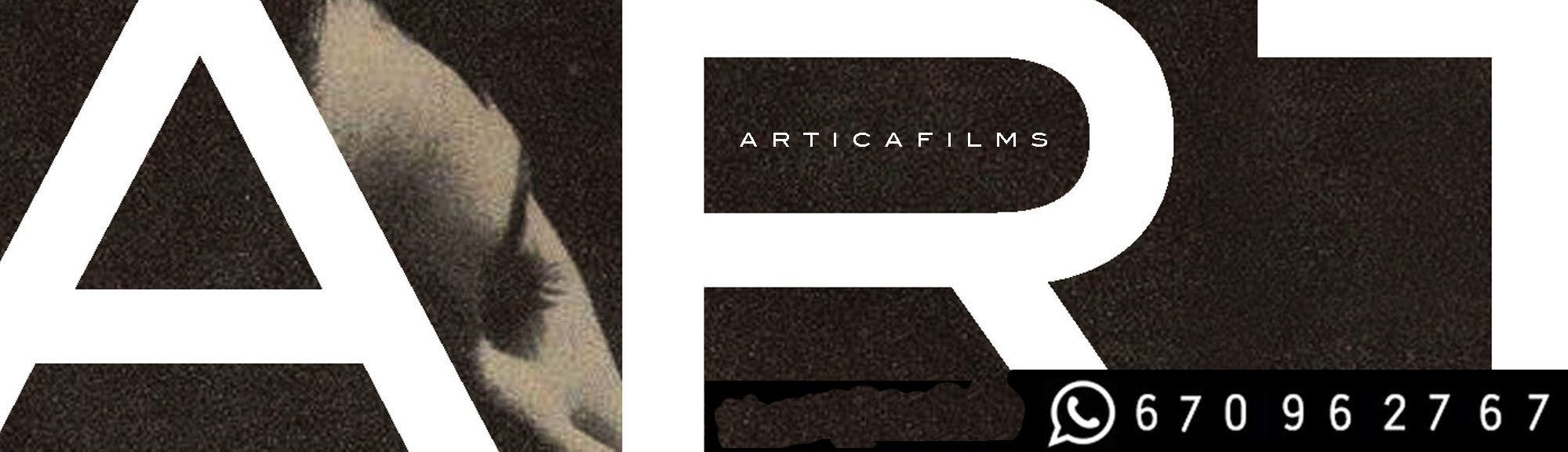 Videoclips, publicidad, fotografía, videos web, documentales, arte Barcelona